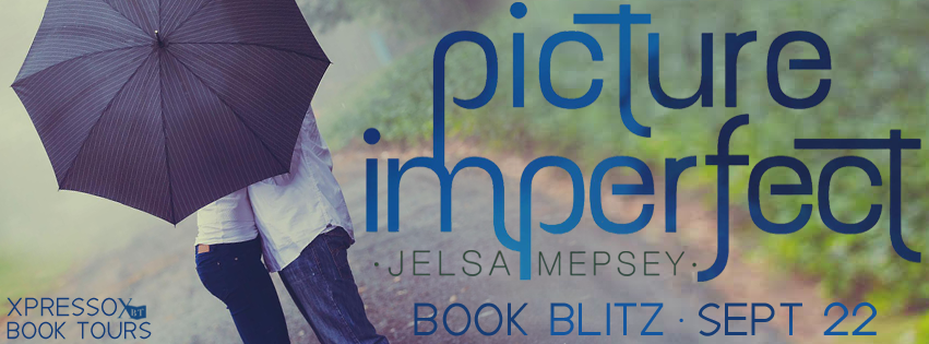 Picture imperfect banner