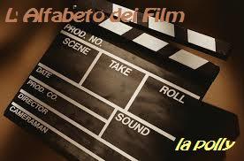 l'alfabeto dei film