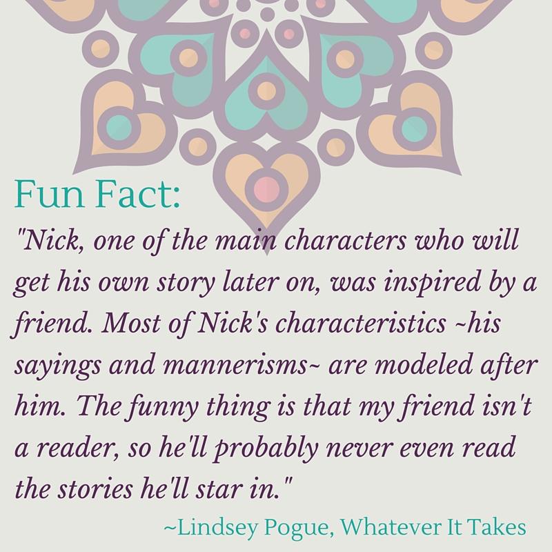 Fun Fact 2