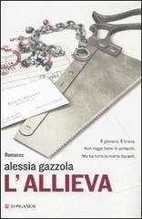 l'allieva cover