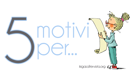 5_motivi_per_pagina