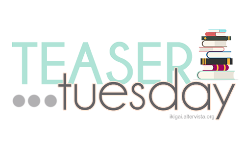 teaser_tuesday_pagina