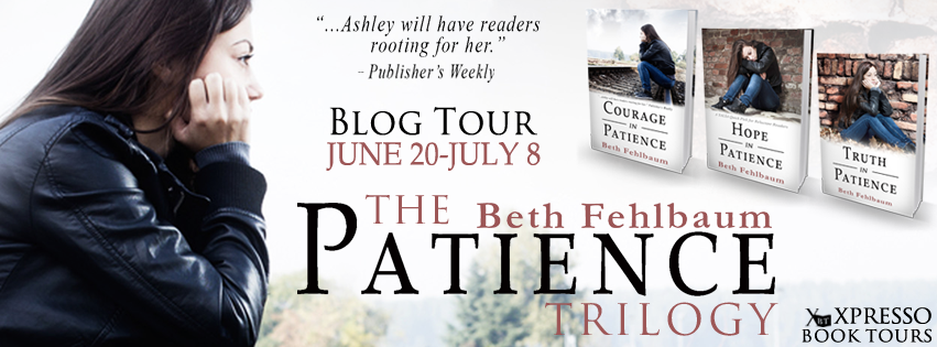 the patience trilogy