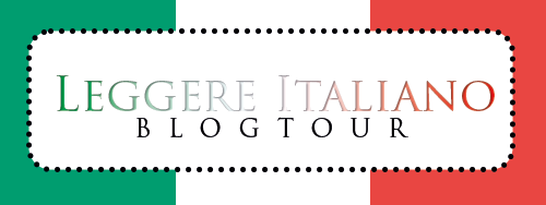 leggere italiano