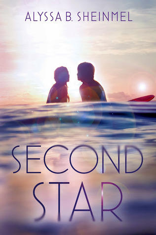 second star cover