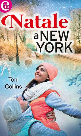 natale a new york cover