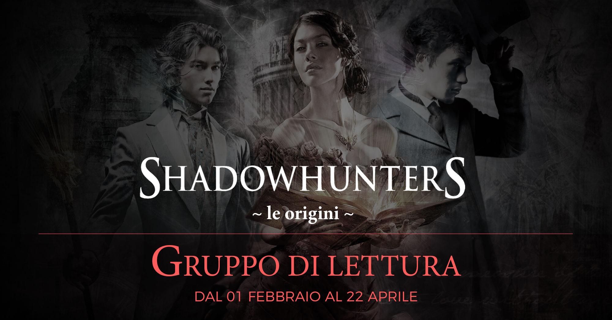 ikigai shadowhunters