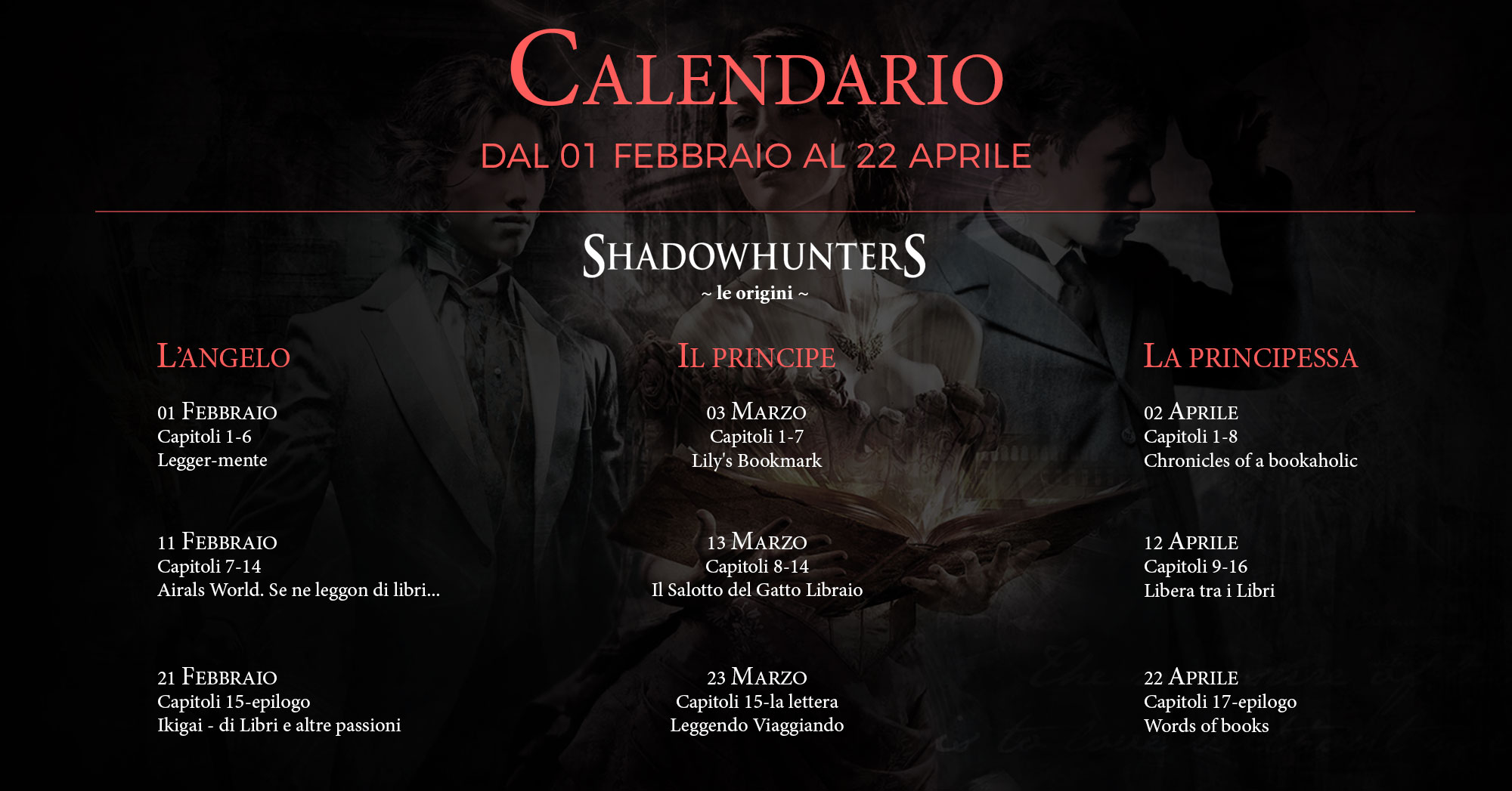calendario_shadowhunters
