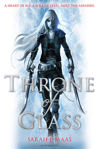 thr9one of glass cover