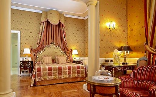 hotel baglioni bologna