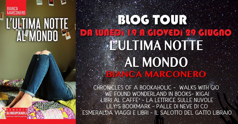 l'ultima notte al mondo banner blog tour