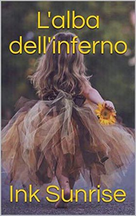 l'alba dell'inferno cover