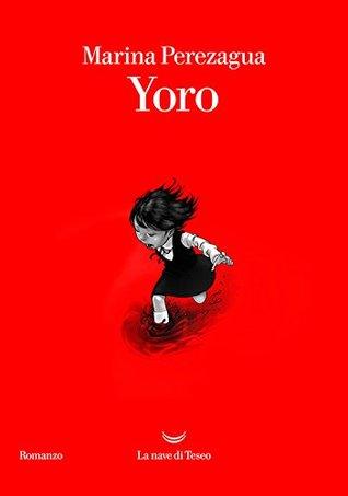 yoro cover