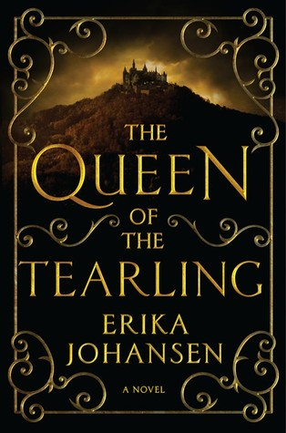 the queen of the tearling cover