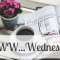 WWW Wednesday #24