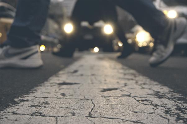 strada cover
