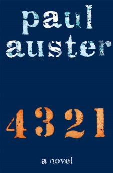 4321 cover