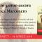 Review Party: Un altro giorno ancora di Bianca Marconero