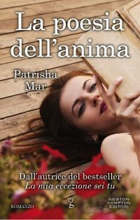 la poesia dell'anima cover