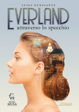 everland cover